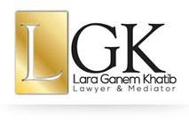 LGK - Law Office